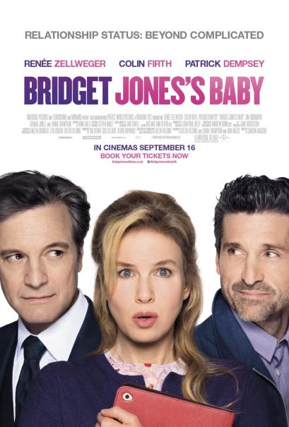 bridget_jones_trio_1sht_teaser_uk