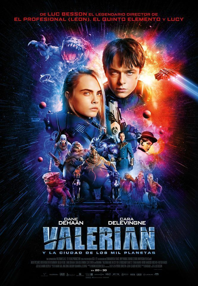 Valerian-2